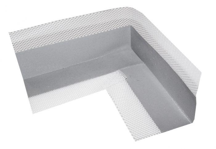 Internal Sealing Tape Corner