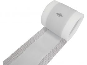 EXPERT LINE Professional Insulation Tape